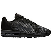 Nike Women's Air Max Sequent 2 Running Shoes