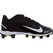 Nike Kids' Vapor Ultrafly Keystone Baseball Cleats