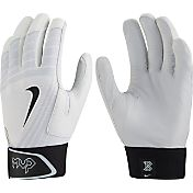 Nike Youth MVP Select Batting Gloves 2017