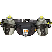 Nathan Trail Mix 2 Hydration Belt