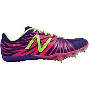 New Balance Women's SD100 Track and Field Shoes
