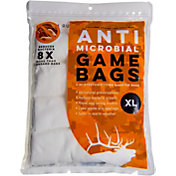 Koola Buck Extra Large Anti-Microbial Game Bags – 4 pack