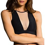 Onzie Women's Briana Sports Bra