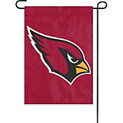Party Animal Arizona Cardinals Garden/Window Flag