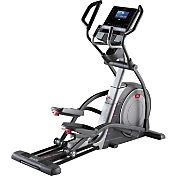 FreeMotion 845 Elliptical