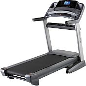 FreeMotion 860 Treadmill