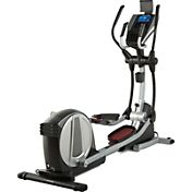 ProForm 895 CSE Smart Strider Elliptical