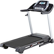 ProForm ZT 6 Treadmill