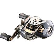 Pinnacle Vision Slyder Baitcasting Reel