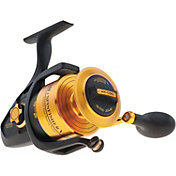 PENN Spinfisher V Bail-less Spinning Reel