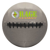 RAGE Performance 6 lb Medicine Ball