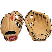 Rawlings 11.25' GG Elite Series Glove