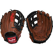 Rawlings 12.75' Premium Series Glove 2017