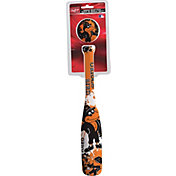 Rawlings Baltimore Orioles Mini Slugger Softee Bat and Ball Set