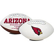 Rawlings Arizona Cardinals Signature Series Full-Size Football