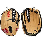 Rawlings 12.25' Youth GG Elite Pro Taper Series Glove
