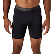 Reebok Men's 7'' Compression Shorts