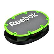 Reebok Professional Core Board