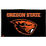 Rico Oregon State Beavers Banner Flag