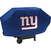 Rico NFL New York Giants Deluxe Grill Cover