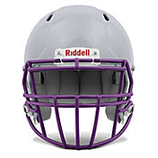 Riddell Youth Revolution Speed Classic Custom Football Helmet