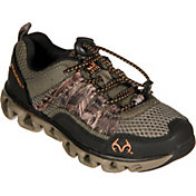 Realtree Outfitters Kids' Shark Jr. Hiking Shoes