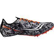 Saucony Men's Ballista Track and Field Shoes