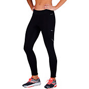 Saucony Women's Vitarun Tights