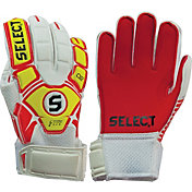Select Youth 02 Soccer Goalie Gloves