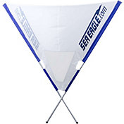 Sea Eagle QuikSail Universal Kayak Sail