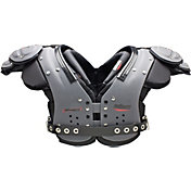 Schutt Varsity AiR Maxx Flex 2.0 QB/WR Football Shoulder Pads