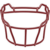 Schutt Youth Vengeance EGOP Carbon Facemask