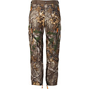 ScentLok Men's Cold Blooded Hunting Pants