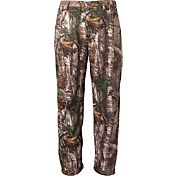 ScentLok Men's Lightweight Hunting Pants