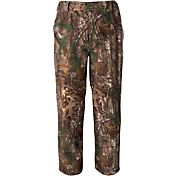 ScentLok Men's Midweight Hunting Pants
