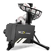 SKLZ Catapult Soft Toss Pitch Machine