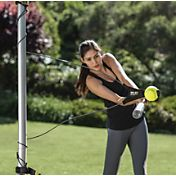 SKLZ Hit-A-Way Softball Swing Trainer