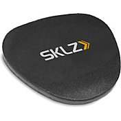 SKLZ Soft Hands Fielding Trainer