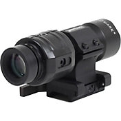 Sightmark 3x Tactical Slide-to-Side Magnifier