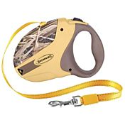Browning 16' Retractable Dog Leash