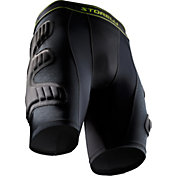 Storelli Youth BodyShield GK Shorts