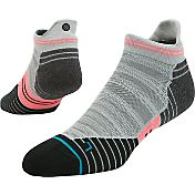 Stance Men's Uncommon Solids Tab Socks