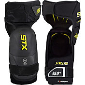 STX Stallion 300 Senior Hockey Elbow Pads