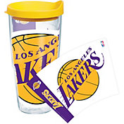 Tervis Los Angeles Lakers 24 oz Colossal Wrap Tumbler