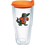 Tervis Florida Gators 24 oz Tumbler