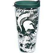 Tervis Michigan State Spartans Splatter 24oz Tumbler