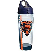 Tervis Chicago Bears Colossal 24oz. Water Bottle