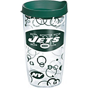 Tervis New York Jets Bubble Up 16oz Tumbler