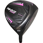 Top Flite Women's 2016 Tour Driver