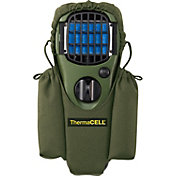ThermaCELL Mosquito Repellent Applicator Holster